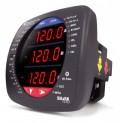 Shark 100 - Многофункциональный измеритель электрической энергии и мощности