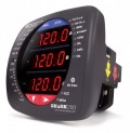 Shark 200 (V4) - Многофункциональный измеритель электрической энергии и мощности