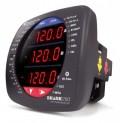 Shark 200 (V5) - Многофункциональный измеритель электрической энергии и мощности