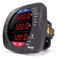 Shark 100 (V4) - Многофункциональный измеритель электрической энергии и мощности