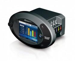Nexus 1500 - многофункциональный измеритель параметров и качества электрической энергии