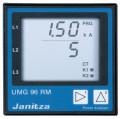 UMG 96RM - Анализатор параметров электрической сети