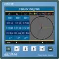 UMG 511 - Анализатор качества электроэнергии