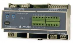 TR8-RS485 - Измеритель постоянного тока с RS-485 для солнечной фотоэлектрической станциии