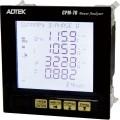 CPM-70 - Многофункциональный анализатор качества электроэнергии