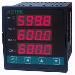 CM3-VA7 - Измеритель электрических параметров